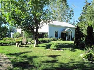 Single Family for sale in 251 Cowdy RD, Stone Mills, Ontario, K0K1Z0