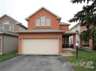 Residential Property for sale in 76 Upney Drive, Ottawa, Ontario