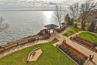 Condo for sale in 5340 Lakeshore Rd 401/402, Burlington, Ontario, L7L1C2