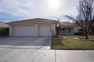 Single Family for rent in 5205 CLOUDS REST Avenue, Las Vegas, NV, 89108