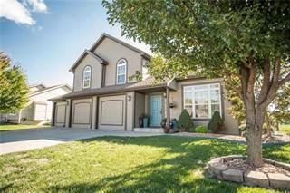 Single Family for sale in 1613 Lauren Lane, Kearney, MO, 64060
