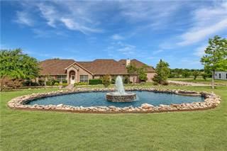 Photo of 13809 Northwest Court, Haslet, TX