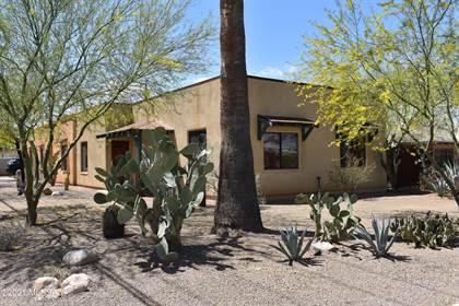 Multifamily for sale in 312 S Cherry Avenue, Tucson, AZ, 85719