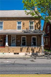 Residential Property for sale in 625 Chestnut Street, Emmaus, PA, 18049