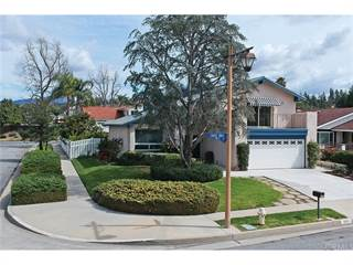 Single Family for sale in 200 S Calle Diaz, Anaheim Hills, CA, 92807