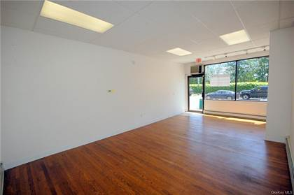 Commercial for rent in 144 W Boston Post Road, Mamaroneck, NY, 10543