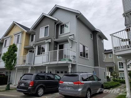 Condominium for rent in 5550 Admiral Way, Delta, British Columbia, V5K 0C4