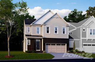 Multi-family Home for sale in 1750 Dunnington Place, Dumfries, VA, 22026