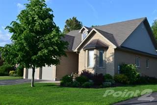 Residential Property for sale in 3 Seneca Drive, Brighton, Ontario