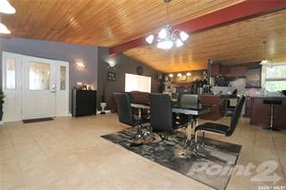 Residential Property for sale in 43 Beaver BAY, RM of Orkney No 244, Saskatchewan