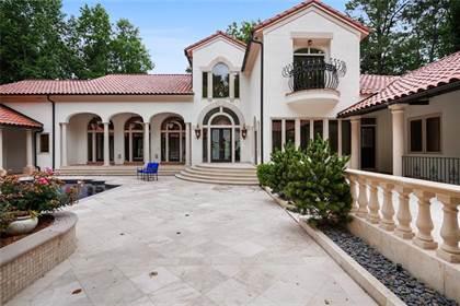 Residential Property for sale in 7500 Wildercliff Drive, Atlanta, GA, 30350