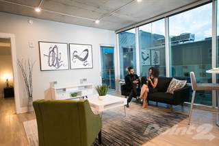 Apartment for rent in Venue Tower Apartments - 2 Bedroom, 2 Bathroom, Grand Rapids, MI, 49503