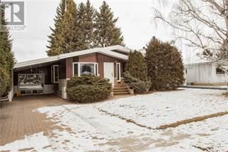 Single Family for sale in 2213 9 Avenue S, Lethbridge, Alberta, T1J1X2