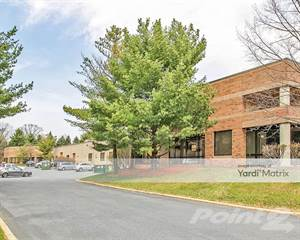 Office Space for rent in Lehigh Valley Corporate Center - 1510 Valley Center Pkwy - Suite 150, Hanover Township, PA, 18017