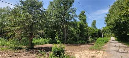 Lots And Land for sale in 6214 W 81st Street, Tulsa, OK, 74131