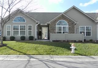 Condo for sale in 5458 Orchard Villas CIR, Roanoke, VA, 24019