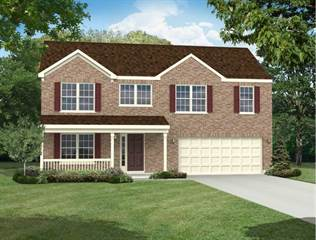 Single Family for sale in 20064 Windsor Lane, Lynwood, IL, 60411