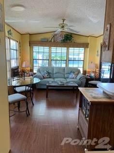 Residential Property for sale in 3914 Ali Al Loop, Ruskin, FL, 33570