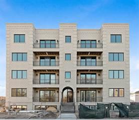 Condo for sale in 6438 South Woodlawn Avenue 2S, Chicago, IL, 60637