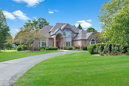 Residential Property for sale in 25828 North Arrowhead Drive, Mundelein, IL, 60060