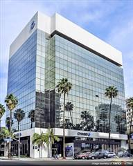 Office Space for sale in 401 East Ocean Blvd, Long Beach, CA, 90802