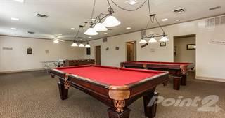 Apartment for rent in The Meadows Apartments - Floorplan V, Lenexa, KS, 66216