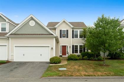 Residential Property for sale in 18 Quail Ridge Dr 18, Acton, MA, 01720