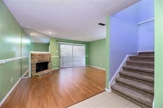 Condo for sale in 5840 Spring Valley Road 1310, Dallas, TX, 75240
