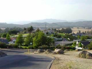 Photo of Avenida Roca Grande Lot, Ramona, CA