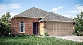 Single Family for sale in 23102 Tindarey Falls Lane, Katy, TX, 77493