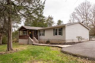 Residential Property for sale in 1735 Mccarty Rd, Knoxville, TN, 37914