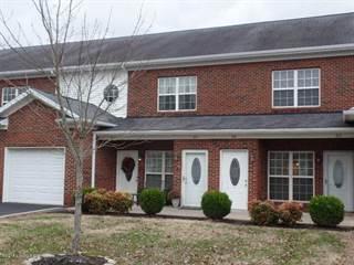 Condo for sale in 315 S Dorsey Ln, Louisville, KY, 40223