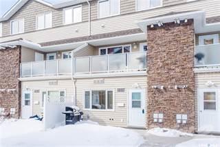 Condo for sale in 1022 Hampton CIRCLE 703, Saskatoon, Saskatchewan
