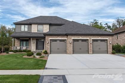 Singlefamily for sale in 15037 Ivy Ct, Homer Glen, IL , Homer Glen, IL, 60491