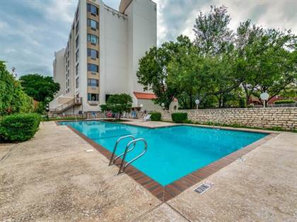 Residential Property for sale in 2100 Reflection Bay Drive, Arlington, TX