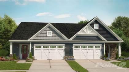 Multifamily for sale in 375 Claibourne Road, Crozet, VA, 22932