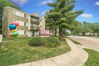 Apartment for rent in Waterford West, Manchester, MO, 63021
