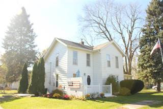 Single Family for sale in 1901 11TH Street, Viola, IL, 61486