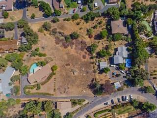 Land for sale in 1725 Grove Rd. 1, El Cajon, CA, 92020