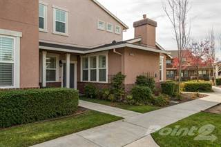 Townhouse for sale in 29021 Caravan Ln , Hayward, CA, 94545