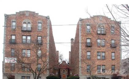 Apartment for rent in 6610 N. 8th Street, Philadelphia, PA, 19126
