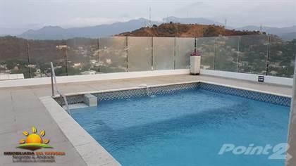 Residential Property for sale in Apartamento de tres alcobas, en venta, exclusivo sector, Santa Marta, Santa Marta, Magdalena