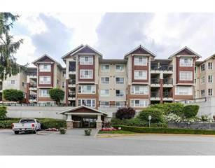 Pitt Meadows Real Estate - Houses for Sale in Pitt Meadows
