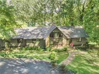Single Family for sale in 104 Seven Oaks Drive, Seneca, SC, 29678