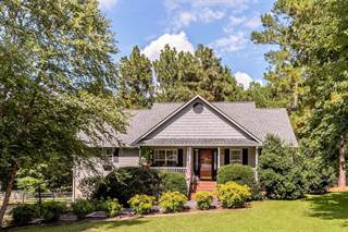 Residential Property for sale in 135 Pinesage Drive, West End, NC, 27376