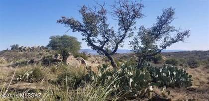 Lots And Land for sale in 4 ac E Our Way, Oracle, AZ, 85623