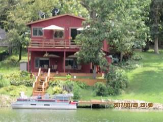 Photo of 52 Lake Warren Drive, 61462, Warren county, IL