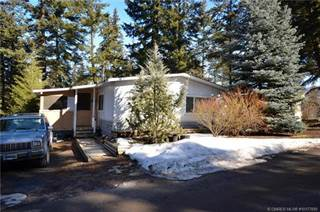 Single Family for sale in 4137 Spallumcheen Drive,, Armstrong, British Columbia, V0E1B6