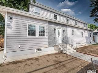 Multi Family Home For Sale In 97 02 134th Ave Ozone Park