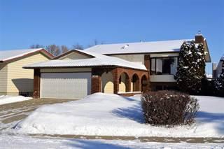 Single Family for sale in 2011 48 ST NW, Edmonton, Alberta, T6L2W5